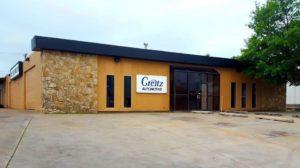 Creitz Automotive in Tulsa Oklahoma provides auto repair. If you need tulsa car repair, broken arrow auto repair and more, come to Creitz